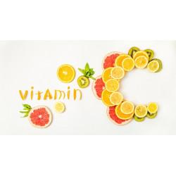 Кога трябва да се пие Витамин Ц