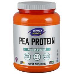 Pea Protein - 907 гр