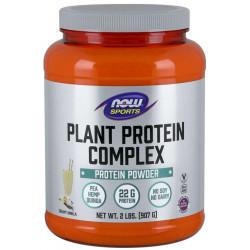 Plant Protein Complex - 908 гр