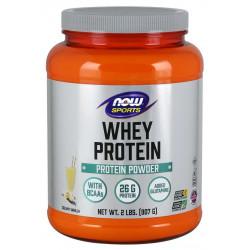 Whey Protein - 908 гр