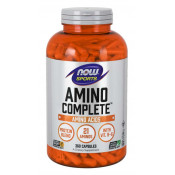 Аминокиселини (74)