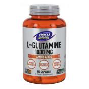 Глутамин (4)