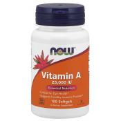 Витамин A (6)
