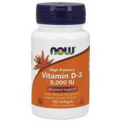 Витамин D (19)