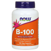 Витамин B (30)