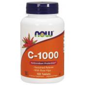 Витамин C (14)