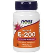 Витамин E (12)