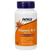 Витамин K (3)