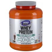 Протеини  (22)