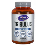 Трибулус (4)