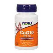 Коензим Q10 (10)