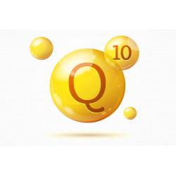Какво е coQ10 и за какво е полезен?