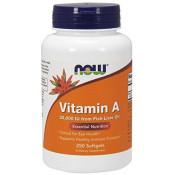 Витамини (78)