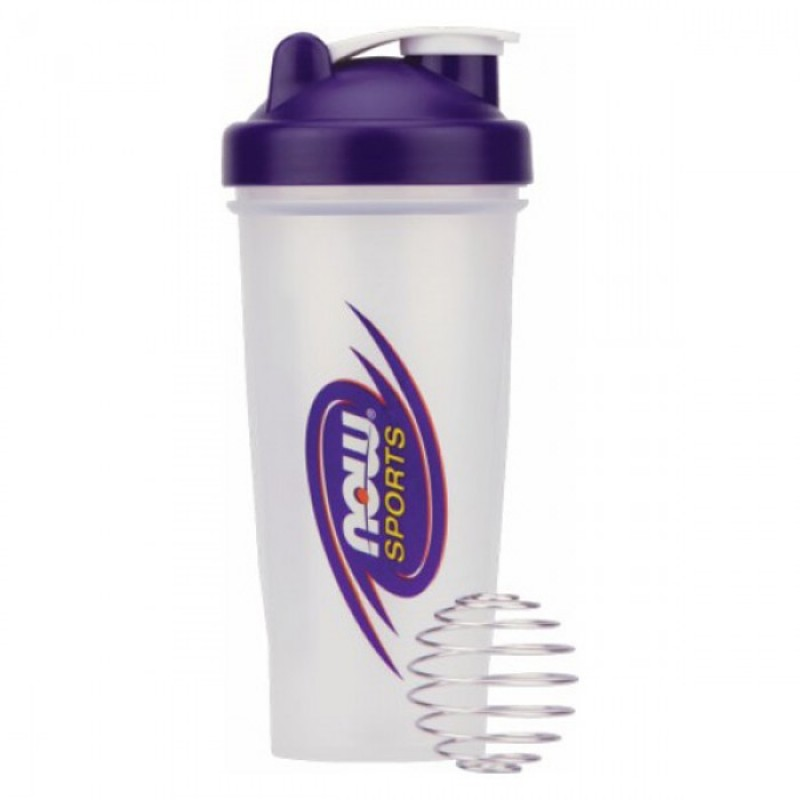 Blender Bottle - 700 мл