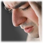Главоболие (6)
