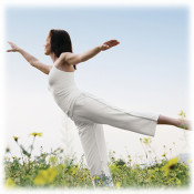 Хормонални проблеми (40)