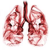 Белодробни заболявания (9)