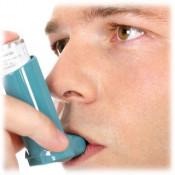 Дихателни проблеми  (2)