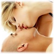 Сексуална функция (31)