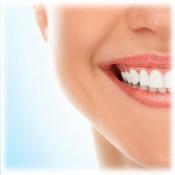 Устна хигиена (5)
