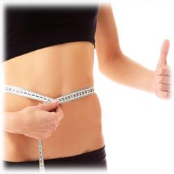 Редуциране на теглото