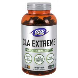 CLA Extreme - 180 Дражета