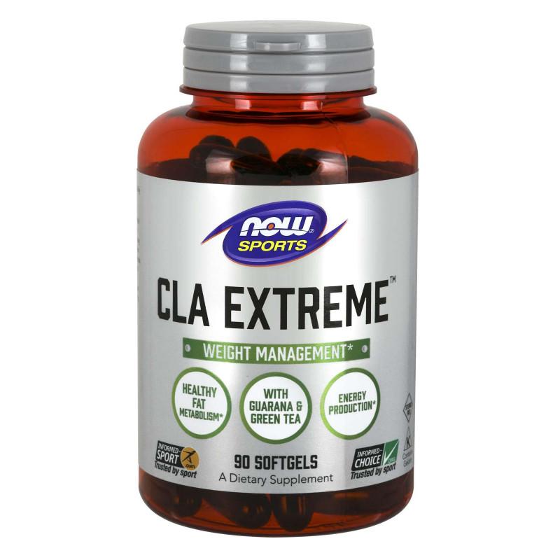 CLA Extreme - 90 Дражета