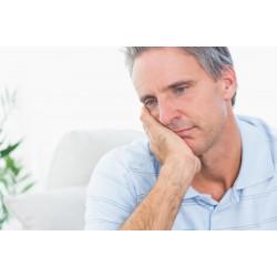 8 признака на нисък тестостерон