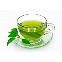 Ползите на магическия зелен чай