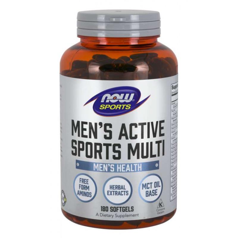 Men's Extreme Sports Multi - 180 Дражета