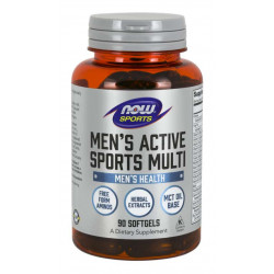 Men's Extreme Sports Multi - 90 Дражета