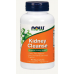NOW - Kidney Cleanse - 90 Vcaps