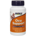 Ocu Support - 60 Капсули