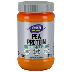 Pea Protein - 340 g
