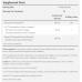 UC-II Type - II Collagen 40 мг - 60 Капсули