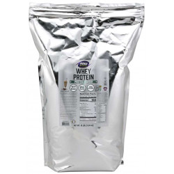 Whey Protein - 10 lb - Chocolate
